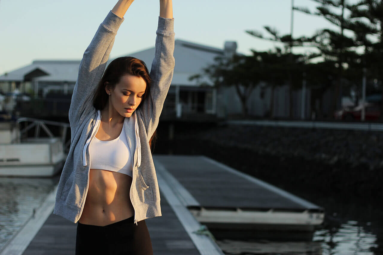 Diet or exercise – what is more effective for weight loss?