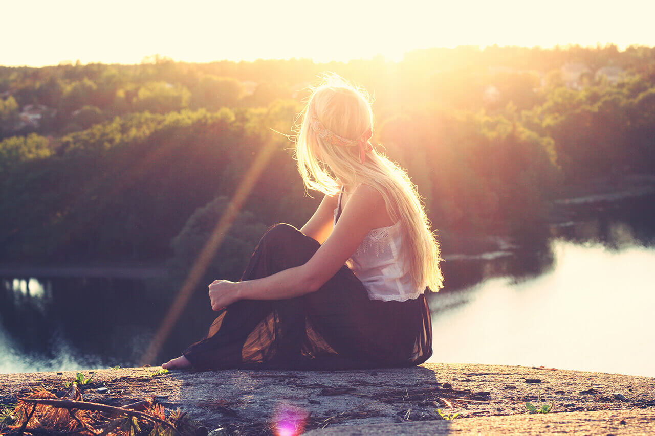 What is your personality and which is your perfect soulmate? – For Women