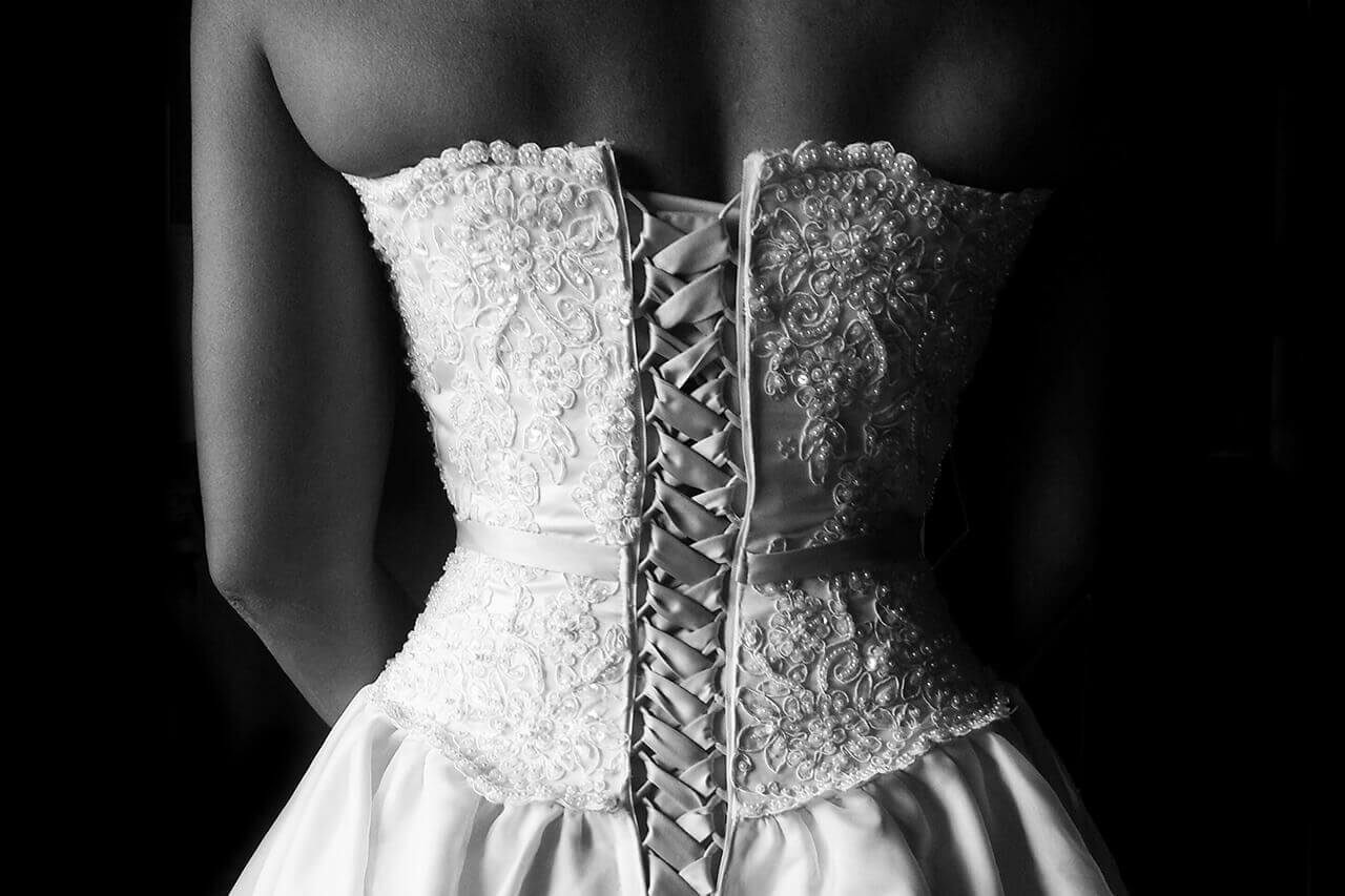 Super effective diet plan to lose Weight Before the Wedding