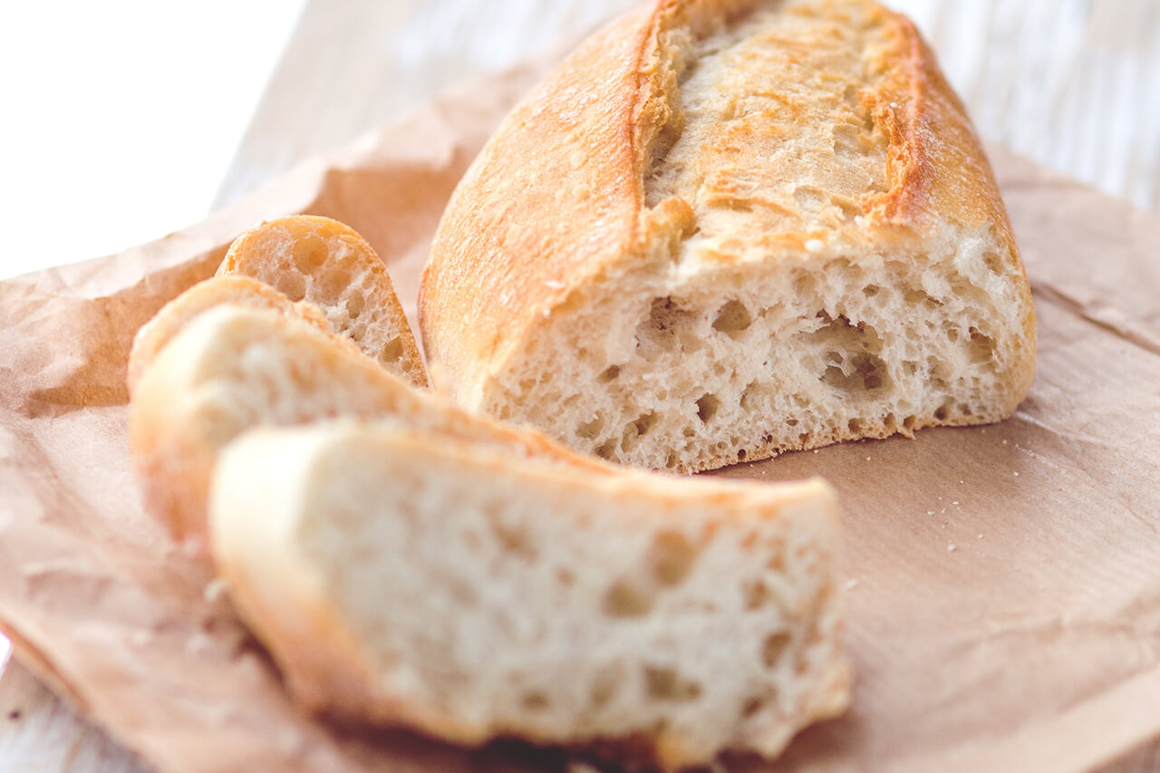 Gluten: 10 facts worth to know