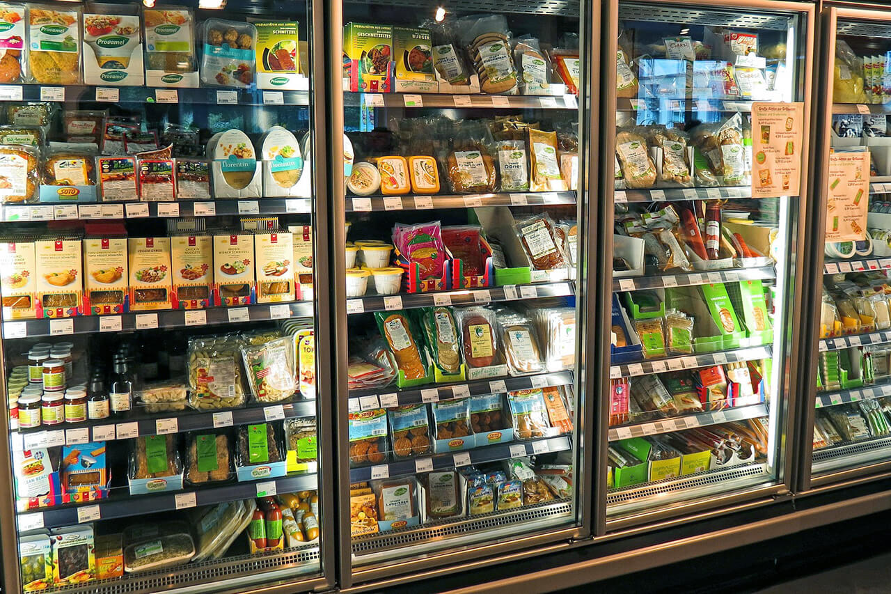 Dangerous food additives you should avoid